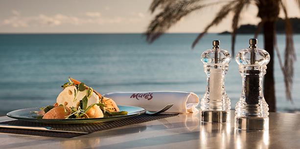 Marex Mallorca Hotel Hesperia Villamil